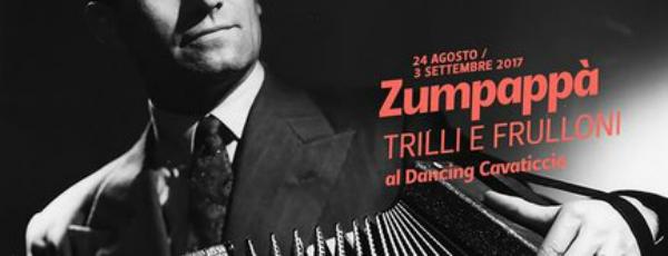 Zumpappà_cavaticcio_bologna musei_Magazzino26 blog