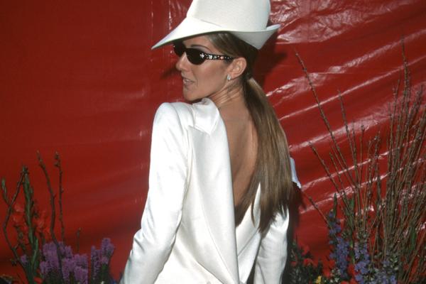 cd-tux-d-come-diva-come-dion-davide-nicoletti-magazzino26-fashion-blog-fashion-beauty-cover