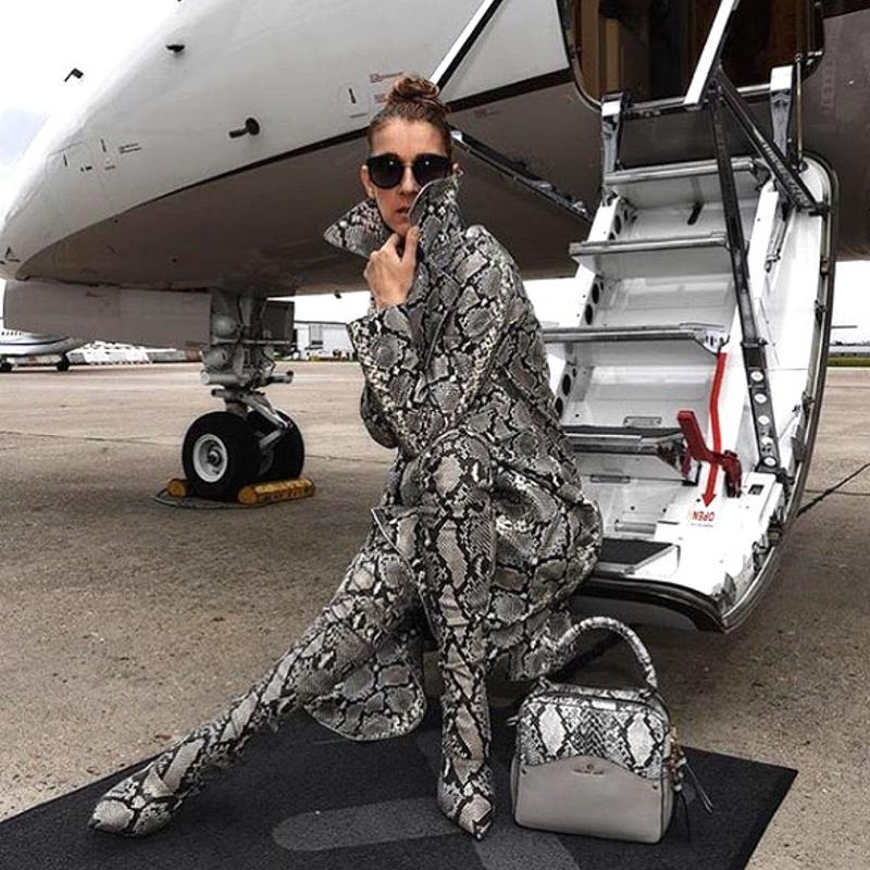 celine-dion-4-d-come-diva-come-dion-davide-nicoletti-magazzino26-fashion-blog-fashion-beauty-