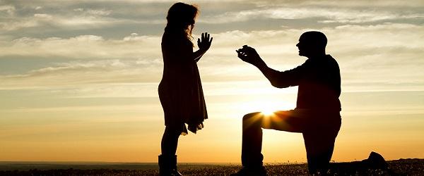 proposta-matrimonio_la fata madrina_Magazzino26 Blog