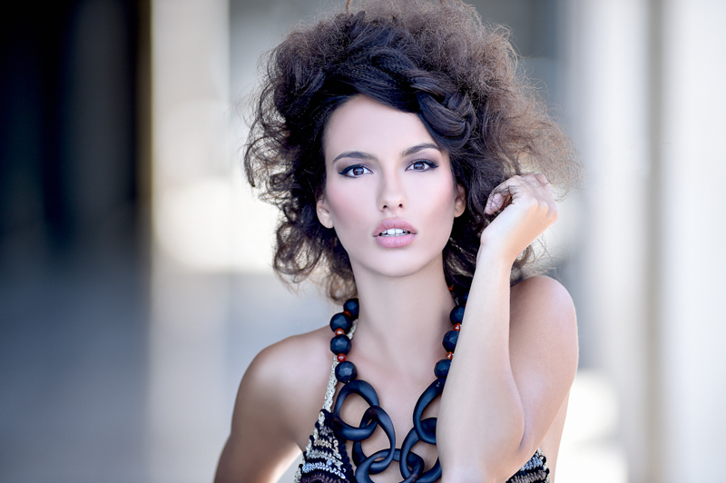 11_Sonia_MariniSHE_hairstylist_revlon_academy_Magazzino26_fashion_blog_photography_beauty_runway_cover