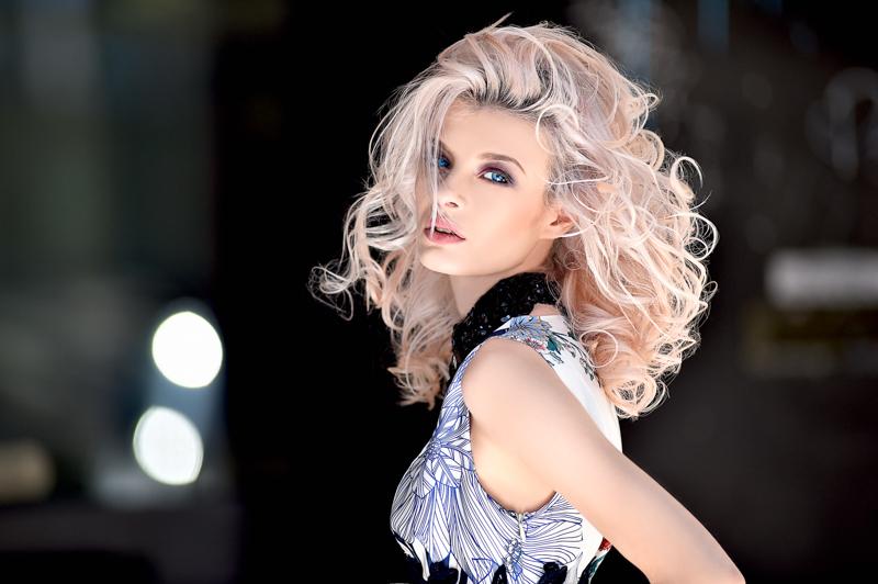 12_Tina BorgoSHE_hairstylist_revlon_academy_Magazzino26_fashion_blog_photography_beauty_runway_cover