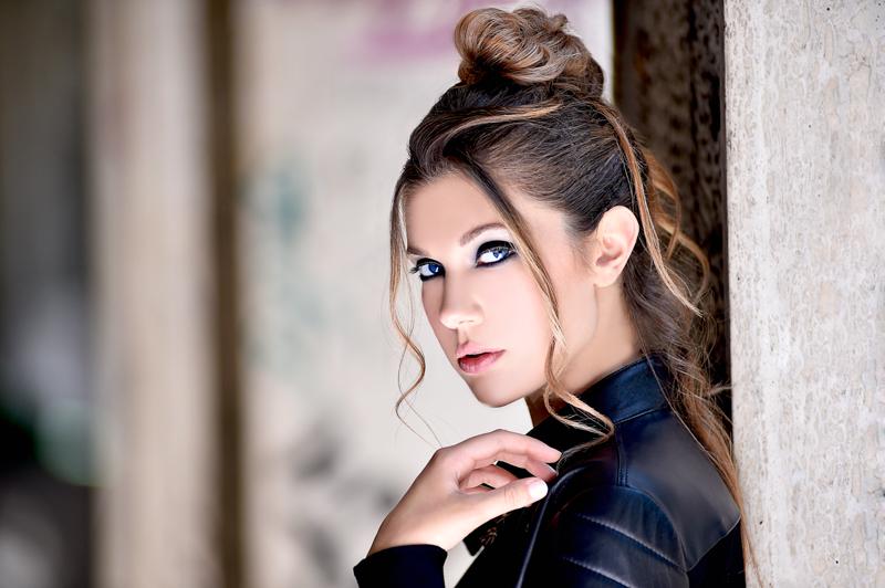 1_Andrea_PavanoSHE_hairstylist_revlon_academy_Magazzino26_fashion_blog_photography_beauty_runway_cover