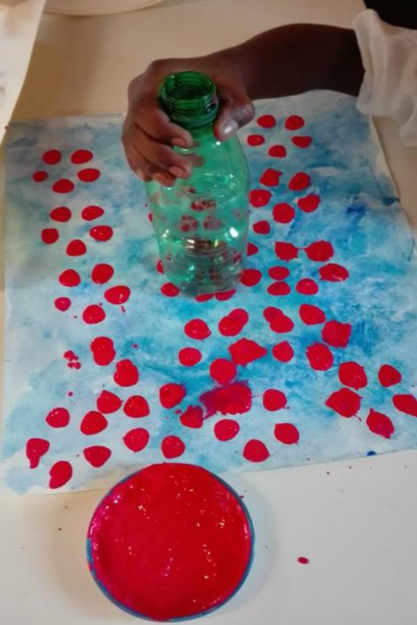 2 dal pennello allo scolapasta_Daniela Troni_M26