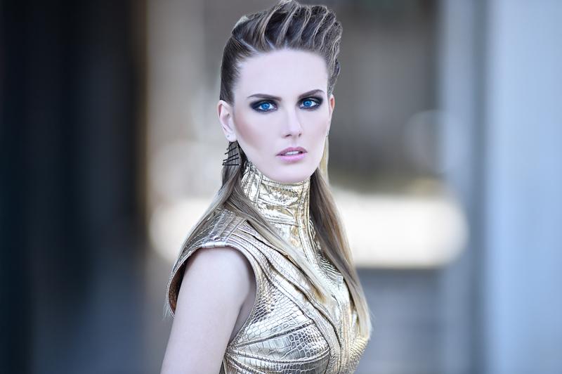 2_Benedetta_Basconi.jpgSHE_hairstylist_revlon_academy_Magazzino26_fashion_blog_photography_beauty_runway_cover