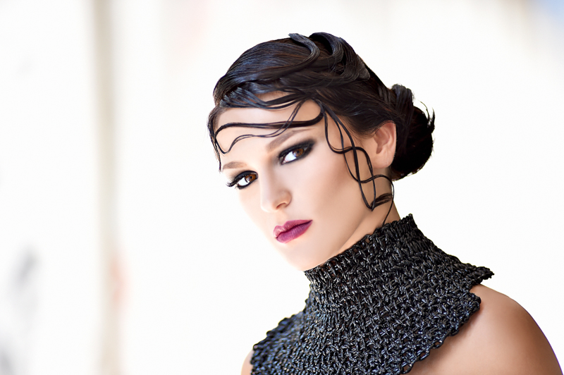 3_Daniela_AmiconeSHE_hairstylist_revlon_academy_Magazzino26_fashion_blog_photography_beauty_runway_cover