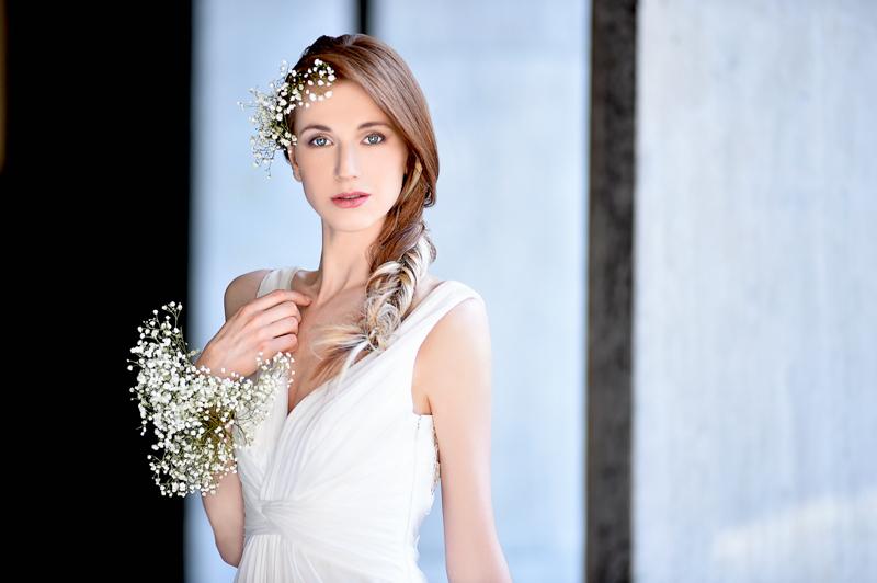 5_Laura_ValentiniSHE_hairstylist_revlon_academy_Magazzino26_fashion_blog_photography_beauty_runway_cover