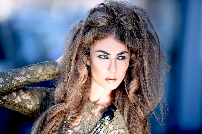 6_Marisa_CogoSHE_hairstylist_revlon_academy_Magazzino26_fashion_blog_photography_beauty_runway_cover