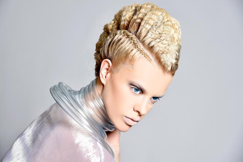 8_Martina_ZanardoSHE_hairstylist_revlon_academy_Magazzino26_fashion_blog_photography_beauty_runway_cover