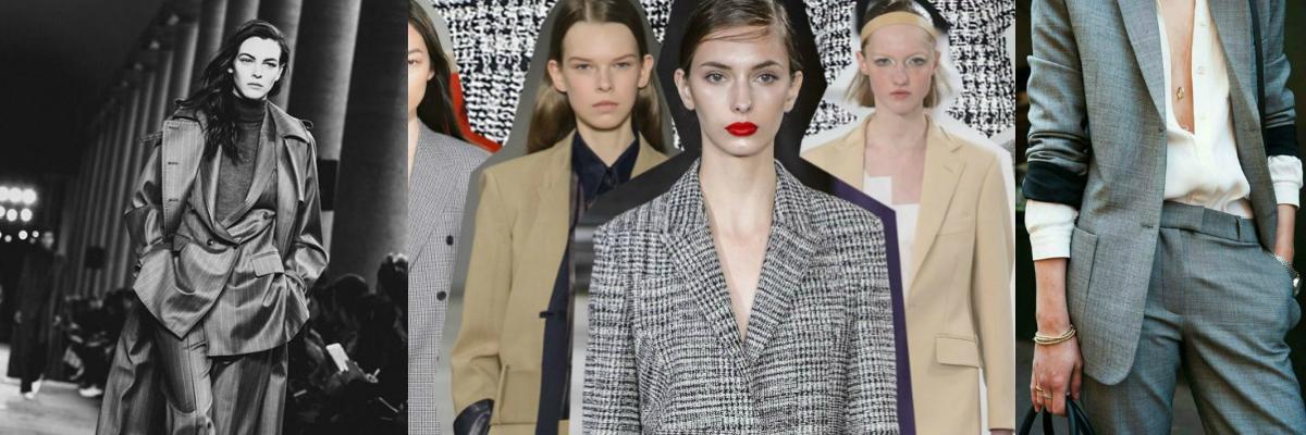 9 giacche stile maschile_stile quotidiano_Lisetta Notari