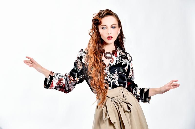 9_Michela_BonettiSHE_hairstylist_revlon_academy_Magazzino26_fashion_blog_photography_beauty_runway_cover