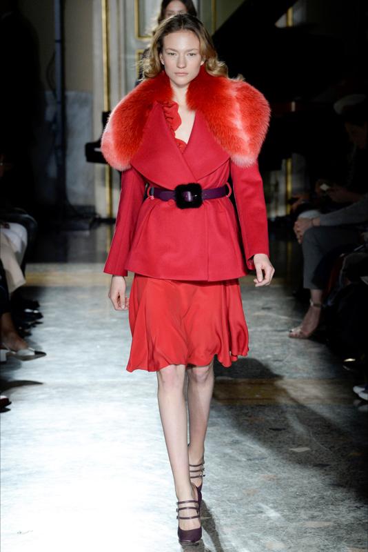 Blumarine_REDy_for_You_Magazzino26_fashion_blog_photography_beauty_runway