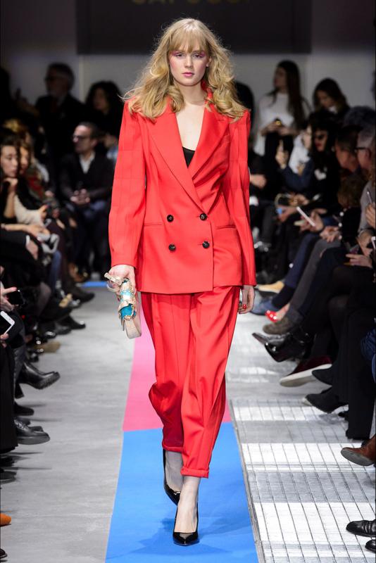 Capucci_REDy_for_You_Magazzino26_fashion_blog_photography_beauty_runway