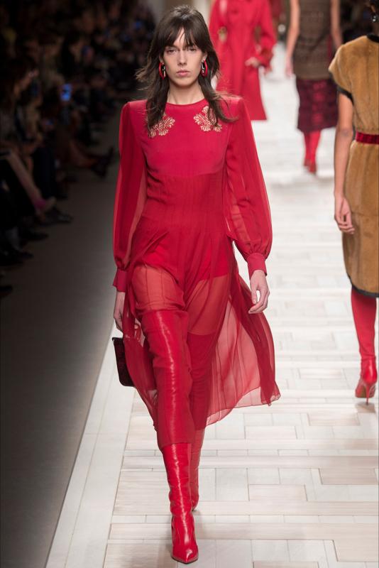 Fendi_REDy_for_You_Magazzino26_fashion_blog_photography_beauty_runway