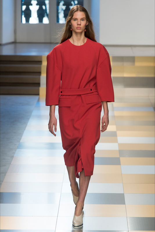 Jil_Sander_REDy_for_You_Magazzino26_fashion_blog_photography_beauty_runway