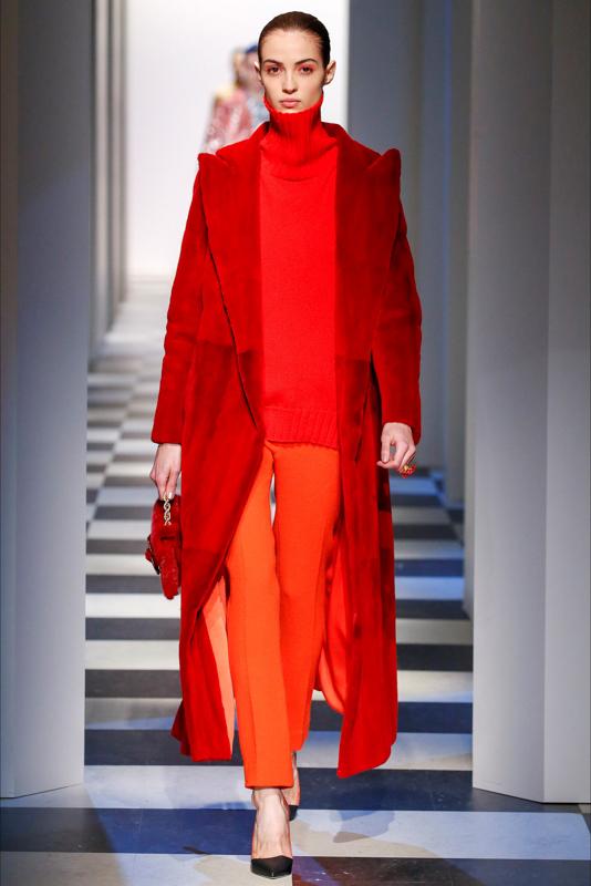 Oscar_Della_Renta_REDy_for_You_Magazzino26_fashion_blog_photography_beauty_runway