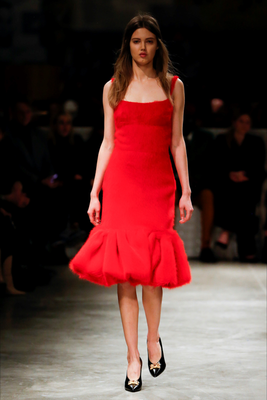 Prada_REDy_for_You_Magazzino26_fashion_blog_photography_beauty_runway