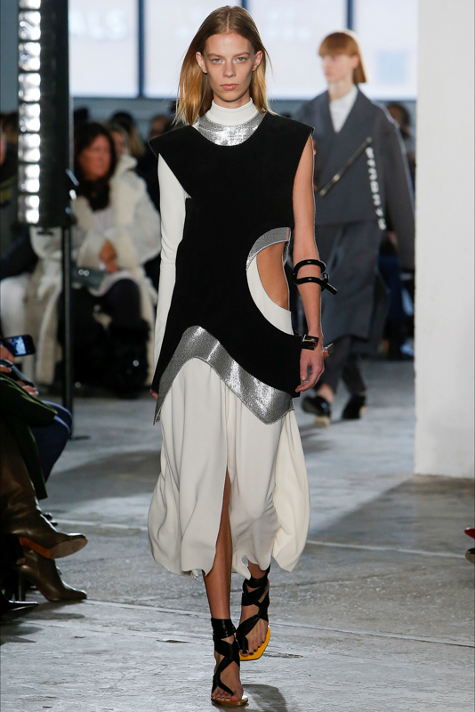 Proenza_Schouler_Black_and_white_Magazzino26_fashion_blog_photography_beauty_runway