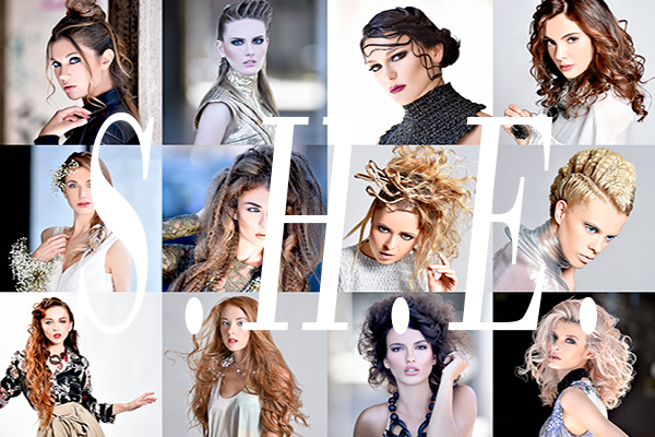 SHE-Smart-Hair-Educational-Paolo-Crepaldi-Magazzino26-fashion-blog-cover
