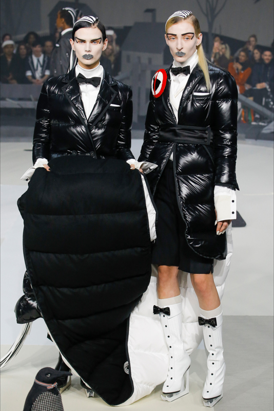 Thom_Browne_Black_and_white_Magazzino26_fashion_blog_photography_beauty_runway