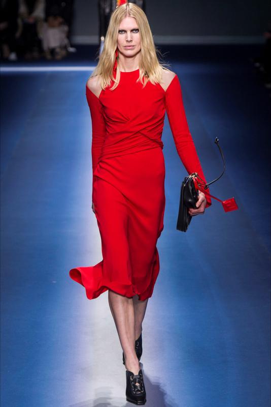 Versace_REDy_for_You_Magazzino26_fashion_blog_photography_beauty_runway