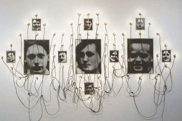 christian_boltanski_mostra_mambo_bologna_art_magazzino26_fashion_blog_1-2