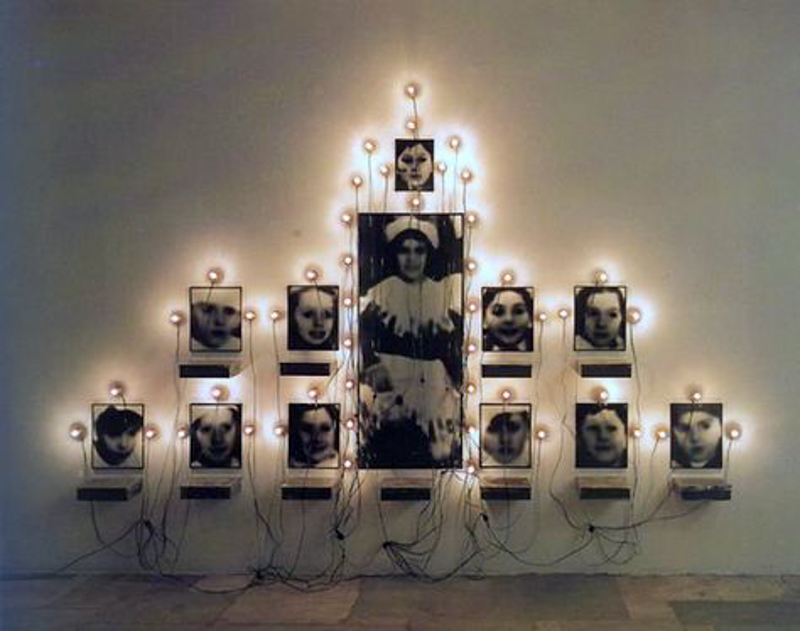 christian_boltanski_mostra_mambo_bologna_art_magazzino26_fashion_blog_3-2