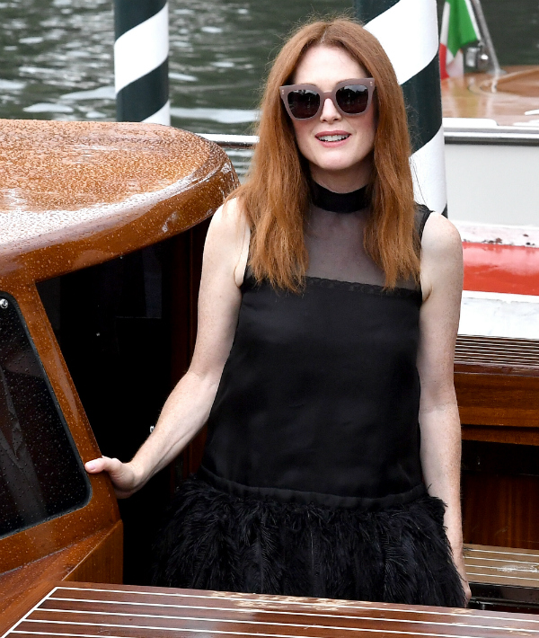 10 Julianne Moore Stile Quotidiano_Lisetta Notari