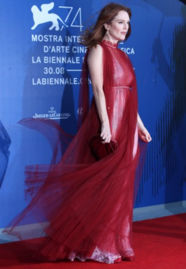 13 Julianne Moore Stile Quotidiano_Lisetta Notari