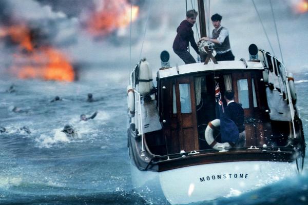 Christopher-Nolans-Dunkirk_il frullato
