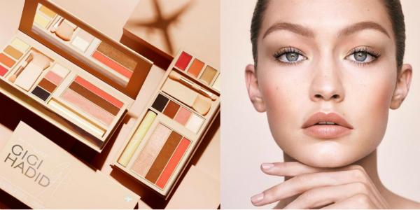 Gigi Hadid x blog de moda Maybelline_Magazzino26