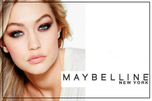 Gigi Hadid_Maybelline_Magazzino26 fashion blog