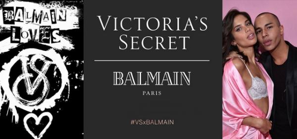 VS-x-BALMAIN-1