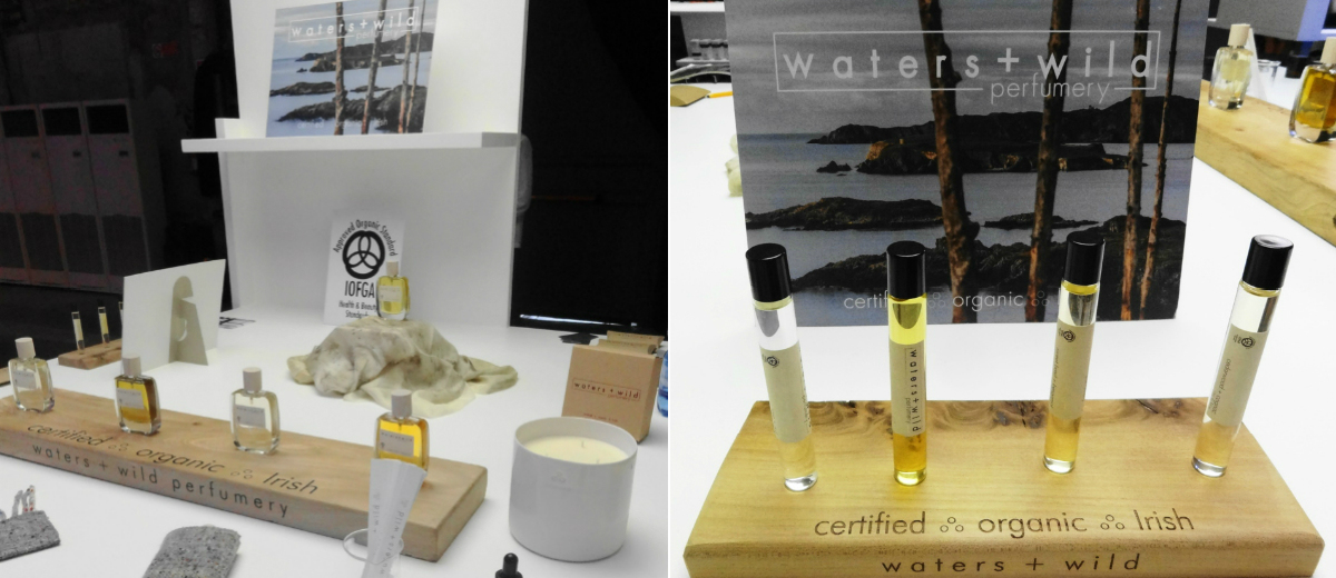WatersWild_Pitti Parfums 2017 Blog sissi Magazzino26