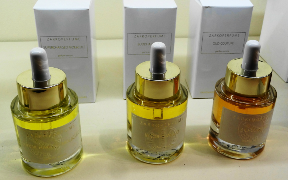 ZarkoPerfume_Pitti Fragranze 2017 Sissi Magazzino26 blog