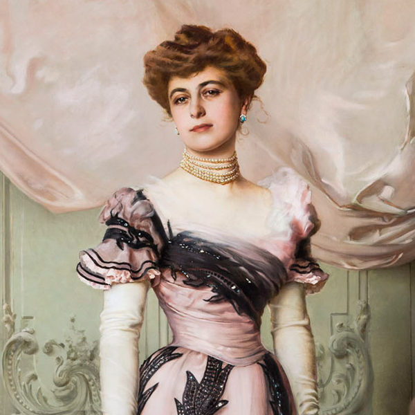 God-creature-the-woman-and-the-fashion-arts-in-the-second-nineteenth century