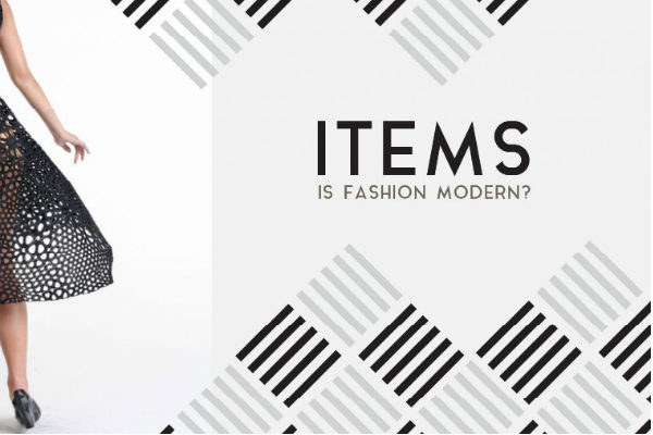 items-is-fashion-modern