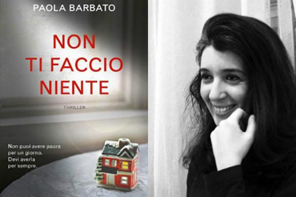 natural born reader non-ti-faccio-niente_Magazzino26 blog