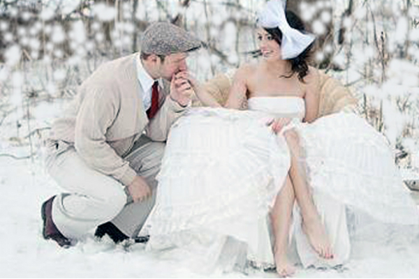 sposa dinverno_fata madrina_Magazzino26 blog