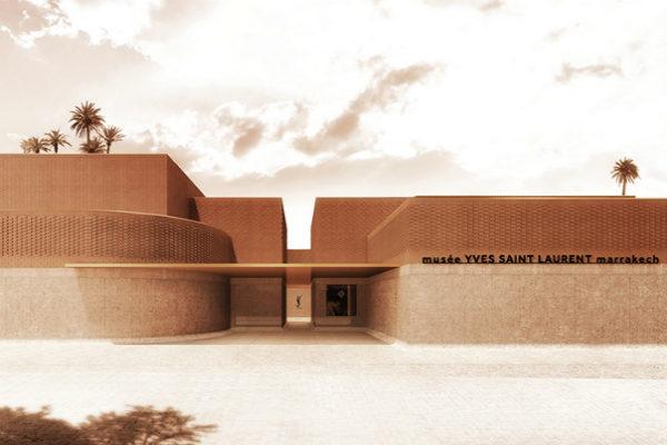 yves-saint-laurent-morocco-museum-00