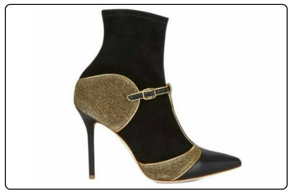 1-calzature ballerine di tango_Malone Souliers_M26 Blog