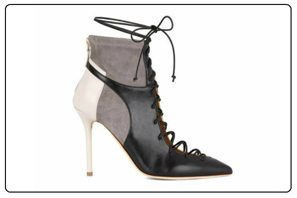 2-calzature ballerine di tango_Malone Souliers_M26 Blog