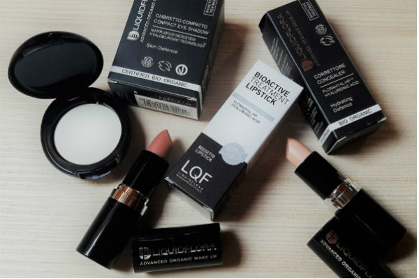 2-make-up autunno angolo di Sissi_Magazzino26 Blog