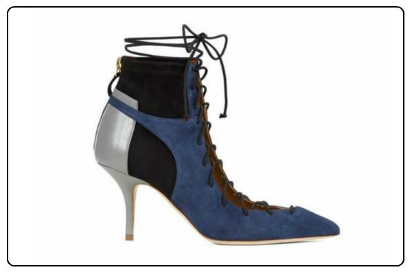 3-calzature ballerine di tango_Malone Souliers_M26 Blog
