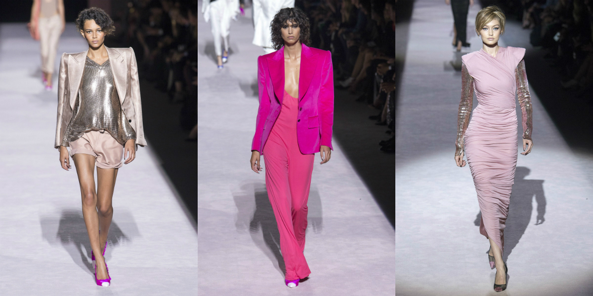 Foto 6 Tom Ford Pink_Applausi_Davide Nicoletti_Magazzino26 Blog