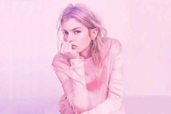 Pink Palette_Applausi_Davide Nicoletti_Magazzino26 Blog