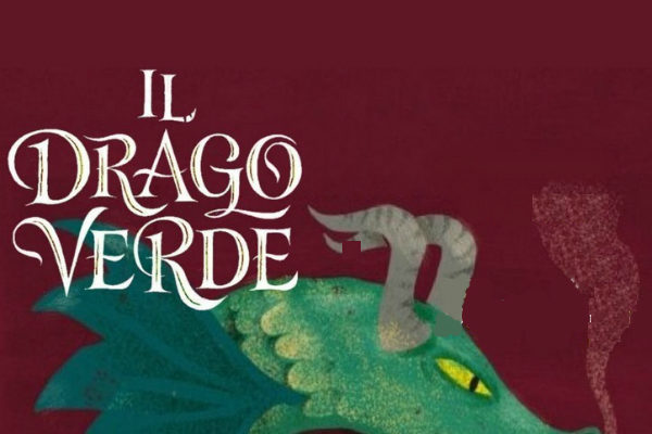 c-il-drago-verde_natural born reader_Magazzino26 Blog