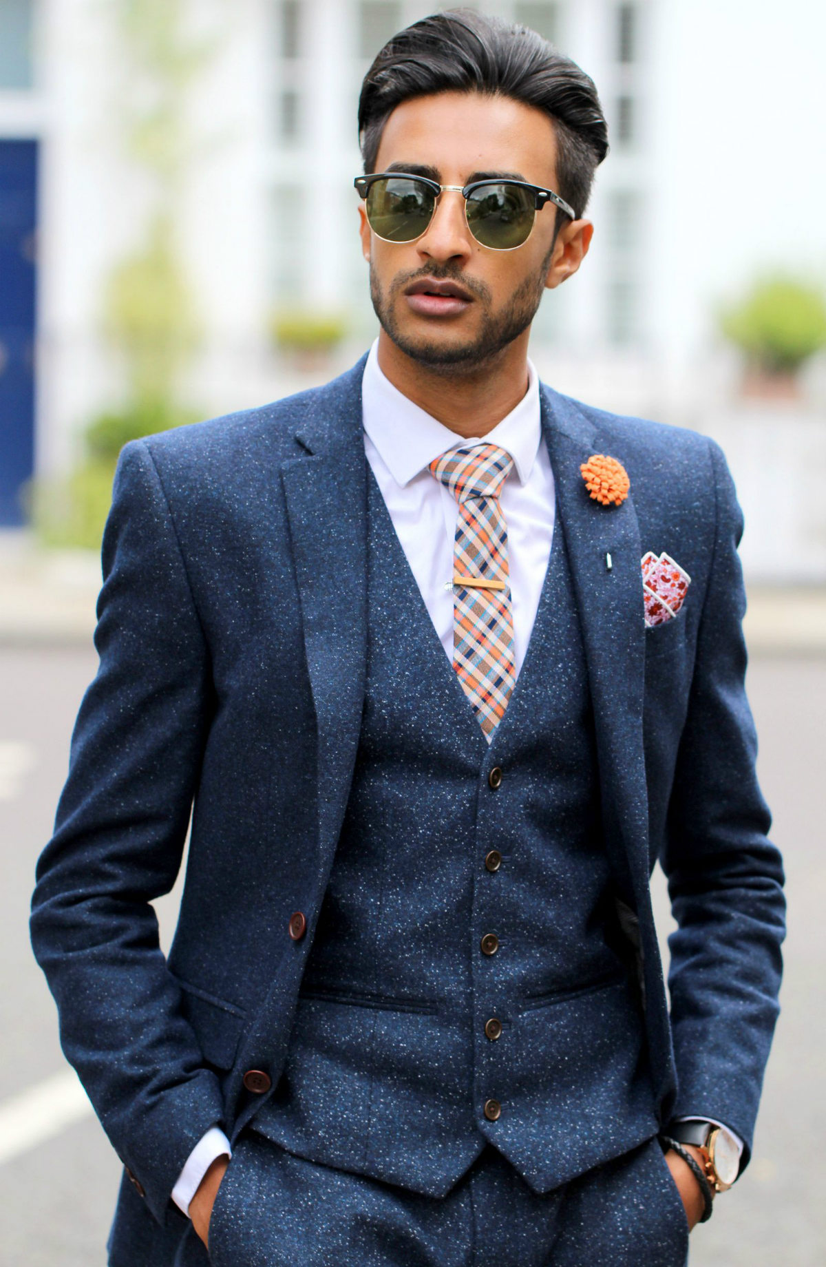man-in-the-suit-with-the-pocket-square-tie-lapel-pin-and-other-accessories-1600