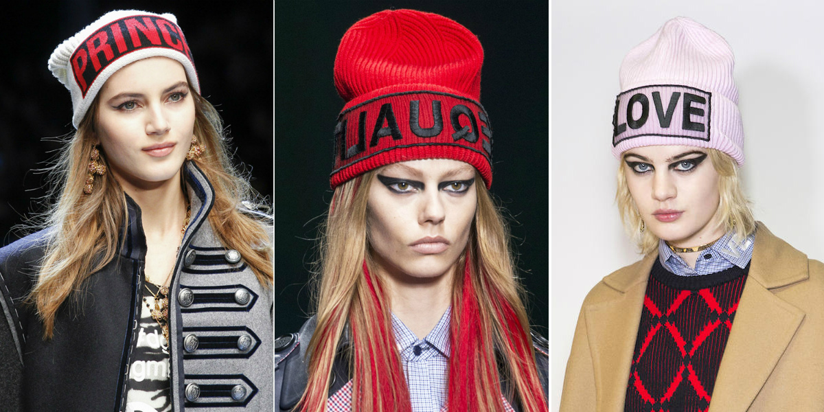 1-hats 2018_Magazzino26 trends fashion blog