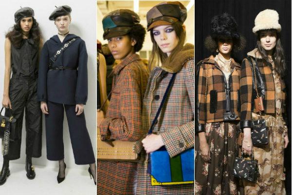 Cappelli-tendenze-2018-Magazzino26 fashion blog